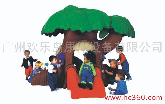 供应厂家幼儿玩具|幼儿床|幼儿园外墙室内装饰|广州